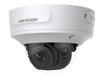 Hikvision DS-2CD2743G1-IZS Network surveillance camera dome outdoor color (Day&Night)