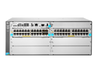 Hewlett Packard Enterprise  Hewlett Packard Enterprise JL003A