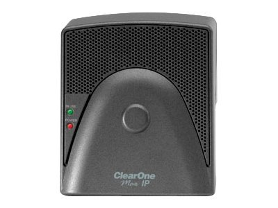 Image of ClearOne MAX IP Expansion Base - accessory kit
