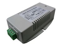 Tycon Power Systems TP-DCDC-1224 PoE injector 9 36 V 19 Watt output