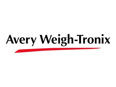 Avery Weigh-Tronix Power adapter