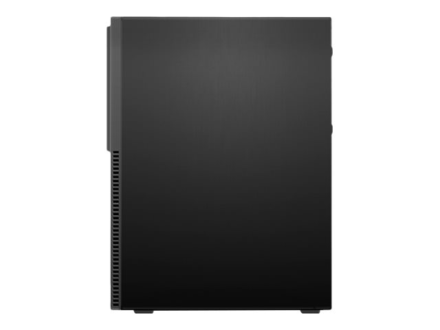 Lenovo ThinkCentre M720t - tour - Core i5 8400 2.8 GHz - 8 Go - 1 To