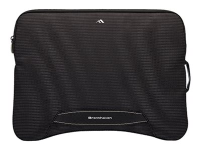 Brenthaven Tred Notebook sleeve 11INCH black