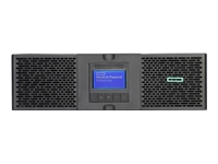 HPE UPS Extended Runtime Module