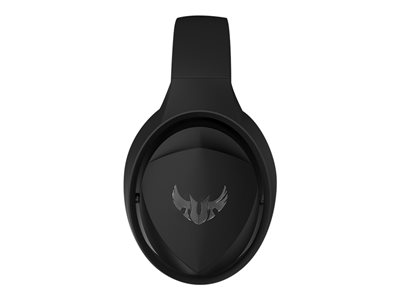 ASUS TUF Gaming H5 Headset full size wired USB, 3.5 mm jack