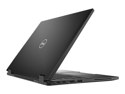 Dell Latitude 7389 2-in-1 - 13 3%22 - Core i7 7600U - 16 GB RAM - 256 GB SSD