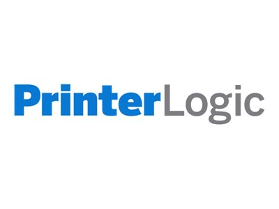 PrinterLogic Printer Installer Professional SMB XPack License 25 licenses Win