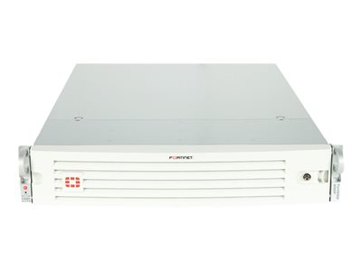 Fortinet FortiSIEM FSM-2000F - SUPERVISOR - security appliance