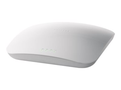 Wireless-N Access Point WNAP320