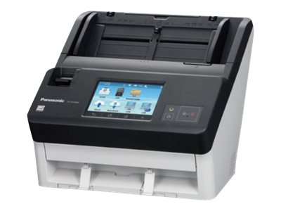 Panasonic KV-N1028X Document scanner Duplex A4/Legal 600 dpi
