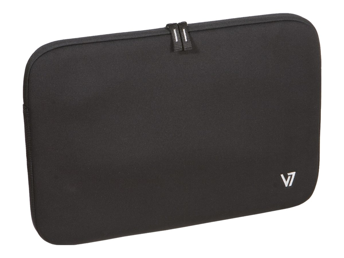 V7 VANTAGE LAPTOP SLEEVE - Notebook-Hülle - 40.6 cm ( 16