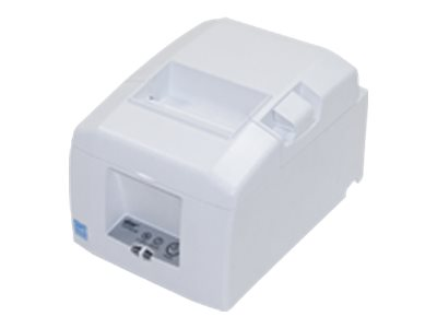 Star TSP 654II AirPrint-24 Receipt printer thermal paper  203 dpi up to 708.7 inch/min