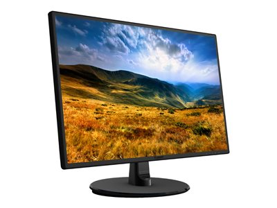 Planar PLN2770W LED monitor 27INCH (27INCH viewable) 1920 x 1080 Full HD (1080p) IPS
