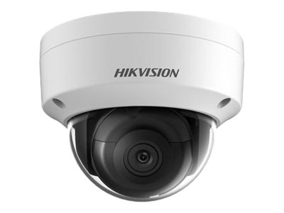 Hikvision EasyIP 3.0 DS-2CD2135FWD-I - network surveillance camera