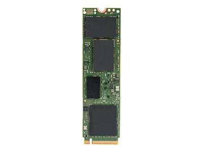 PCI Express M.2 2280 Intel 128 GB Internal Solid State Drive
