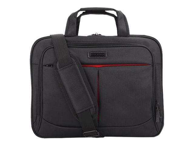 ECO STYLE Pro Tech Topload notebook carrying case