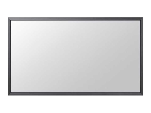 Samsung Touch Overlay CY-TE75ECD - touch overlay