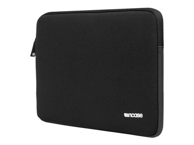 Incase Designs Classic Sleeve Notebook sleeve 13INCH black