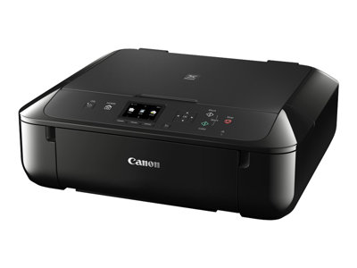 Canon PIXMA MG5750 Blækprinter