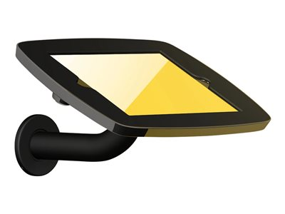 Bouncepad Branch Covered Front Camera and Home Button