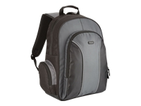 Picture of Targus Essential notebook carrying backpack (TSB023EU)