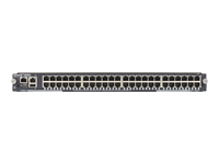 Netgear Switches 48 ports XCM8948-10000S