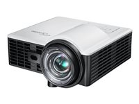 Optoma ML1050ST+ - DLP projector