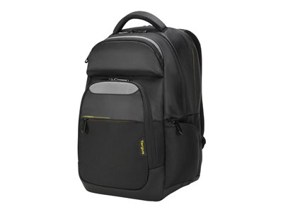 Targus CityGear 3 notebook carrying backpack