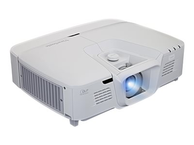 ViewSonic LightStream Pro8530HDL DLP projector 3D 5200 lumens Full HD (1920 x 1080)