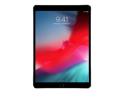 Apple iPad Pro Wi-Fi 10.5' 512GB Grå Apple iOS 12