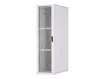 Panduit Net-Access S-Type rack - 45U