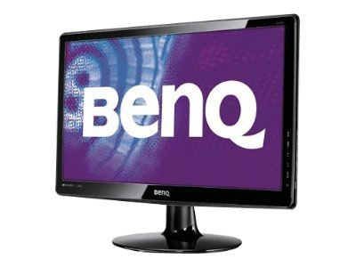 BENQ GL2040 DVI WINDOWS 7 X64 DRIVER DOWNLOAD