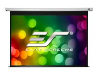 Elite Spectrum Series Electric120V - Projection screen