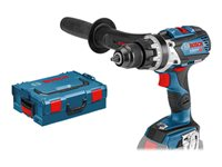 Bosch Robust Series GSB 18V-85 C Professional - Hammer drill/driver