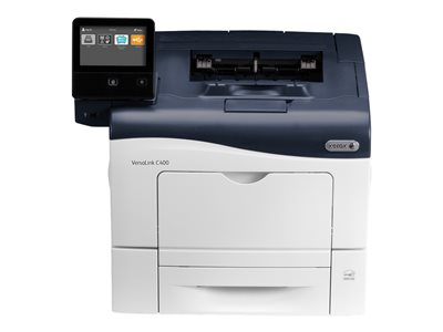 Xerox VersaLink C400/YDN Printer color Duplex laser A4/Legal 600 x 600 dpi