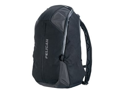 Pelican MPB35 Notebook carrying backpack black