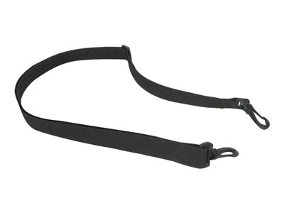 Classmate Mini Shoulder Strap Shoulder strap 4.7 ft