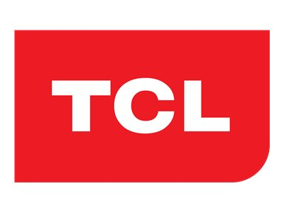 TCL 50S525 50INCH Class (49.5INCH viewable) 5 Series LED TV Smart TV Roku TV