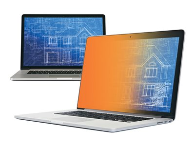 per Apple MacBook Pro con display Retina da 15""