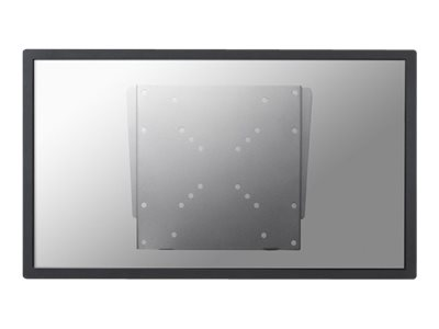 TV/Monitor Ultrathin Wall Mount (fixed) FPMA-W110