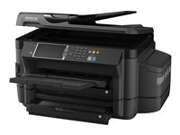 Epson EcoTank ET-16500 - Multifunktionsdrucker