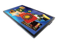 3M Multi-touch Display C4667PW - LCD-Monitor