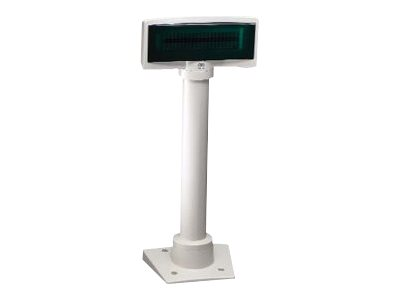 NCR RealPOS 5977 Customer display