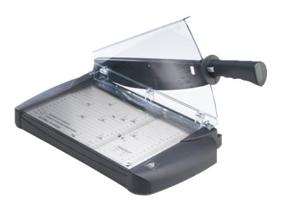 Image of Avery A4 Guillotine - cutter
