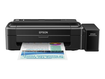 Epson L310 Blækprinter