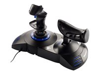 Thrustmaster T-Flight Hotas 4 Joystick