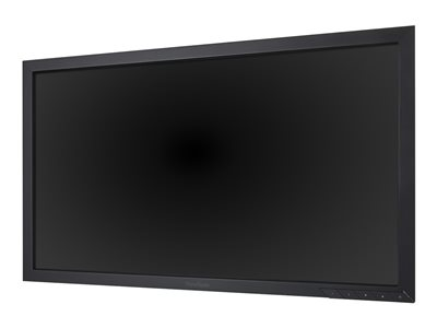 ViewSonic VA2452Sm_H2 Head Only LED monitor 24INCH (23.6INCH viewable)