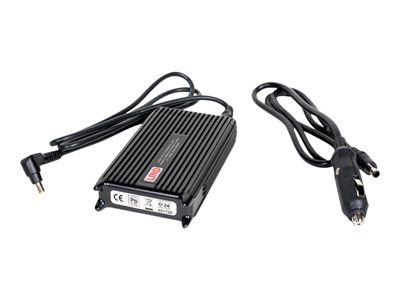 Lind Automobile Power Supply Car power adapter 12 16 V