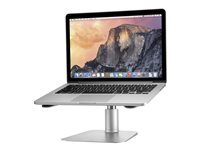 Twelve South HiRise Notebook stand for Apple MacBoo
