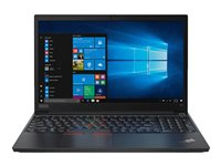Lenovo ThinkPad E15 20RD